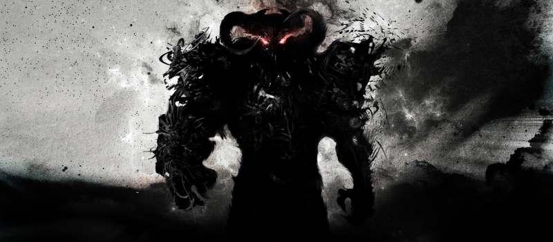 demon_dahaka
